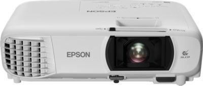 #cinema maison #Epson #HeimkinoProjektor #TW610 Vidéoprojecteur home cinéma Ep… <a class=