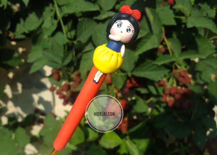 #crochethook #suslutig #igne #pins #crochethook #suslutig #igne #pins #crochethook #suslutig #igne #pins #crochethook #kanavicekitap #kanavicekolye #fimo #kanavice #etamin #carpiisi #polimerkil #kanavicekitap #kanavicekolye #suslukasik #suslucatal #hobirizon #polimerkil #polymerclay #topluigne #dogumpanosu #anipanosu #kanavicepano #kanavicekolye