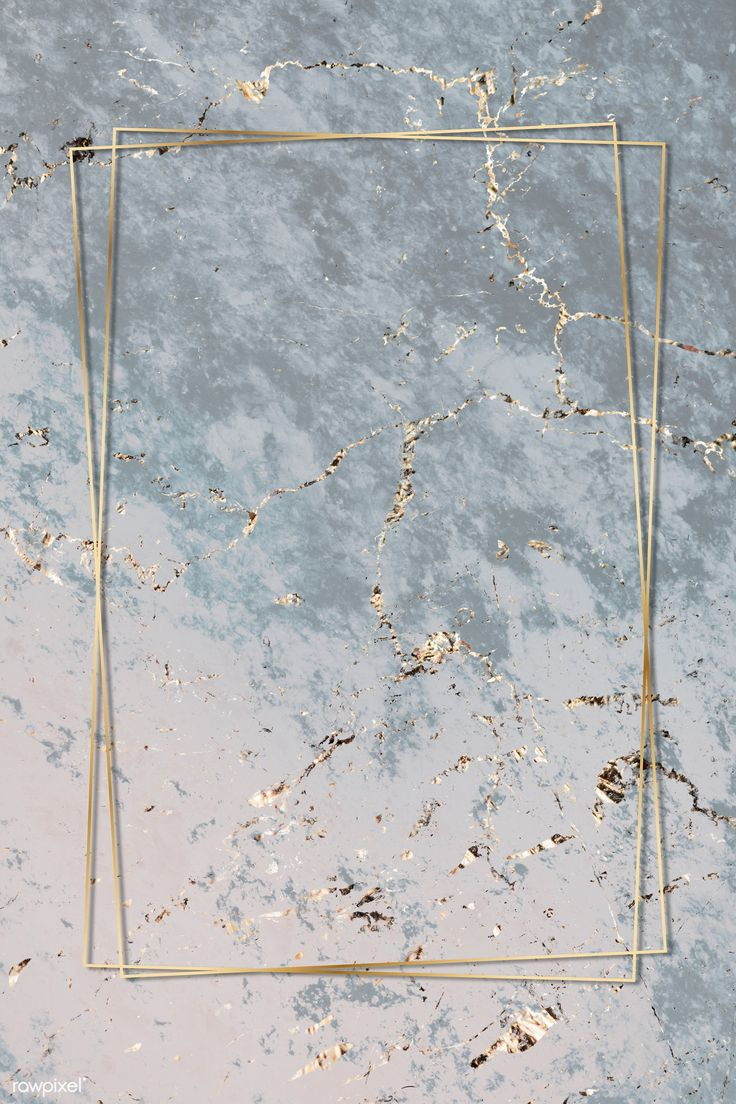 Download premium image of Pink and gray marble textured background