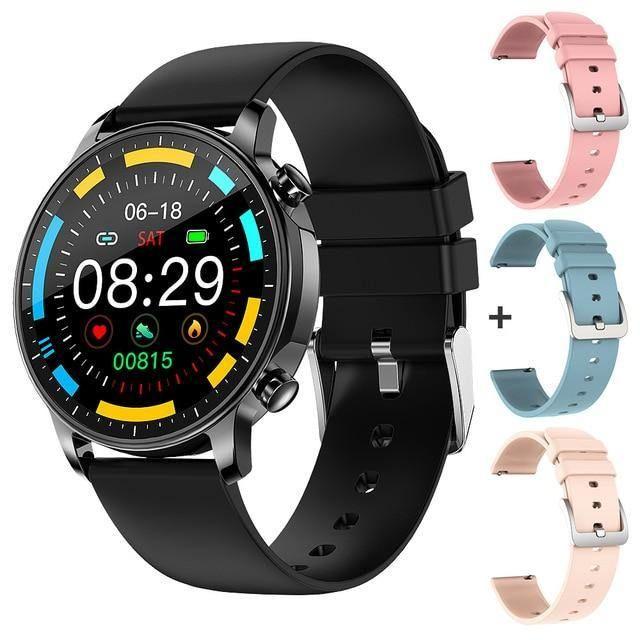 images?q=tbn:ANd9GcQh_l3eQ5xwiPy07kGEXjmjgmBKBRB7H2mRxCGhv1tFWg5c_mWT Smart Watch Uk