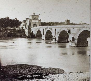 L-1090244 - Ponte Milvio
