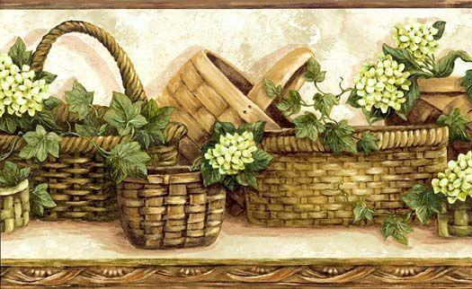 BasketBorder