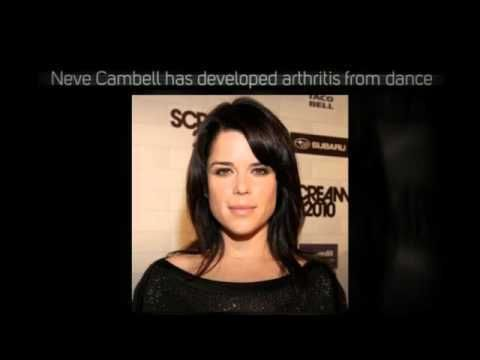 8 Celebrities with Arthritis - WATCH VIDEO HERE -> http://arthritisremedy.info/8-celebrities-with-arthritis/     *** what is seronegative rheumatoid arthritis ***  How many of these celebrities did you know had arthritis? I bet you didn't know half of them! *Follow us on Twitter:  *Follow us on on Google+: Video credits to the YouTube channel owner