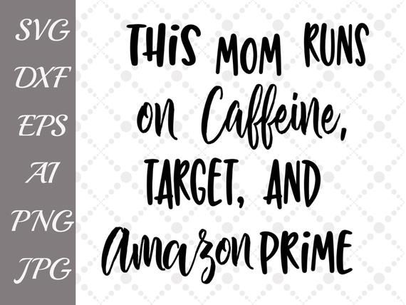 Image 0 Love Mom Cricut Target Quotes