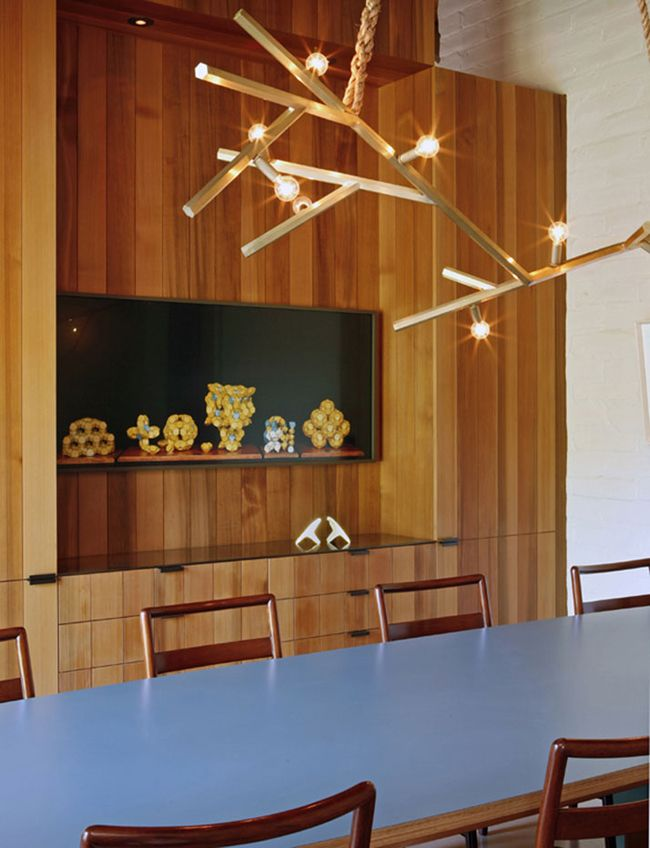 Mid Century Modern Dining Room Lighting 1516 best (b) mid century modern furniture & style images on