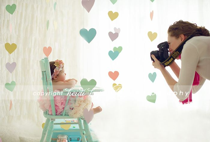 Valentine Mini Session Favorites! » Heidi Hope Photography