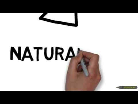 Meta-ethics revision video 3/6