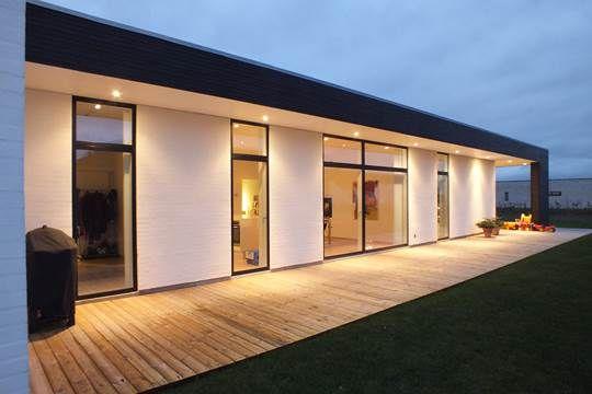 Billedresultat for renovering af 70 er villa