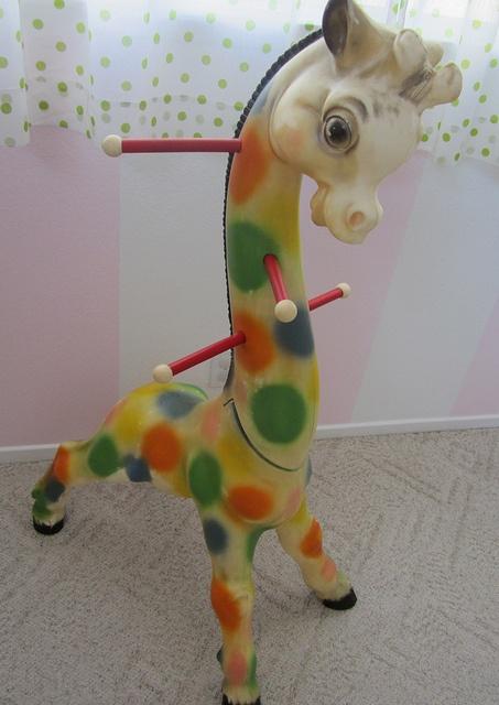 36 Best Usa Edward Mobley Toys Images On Pinterest
