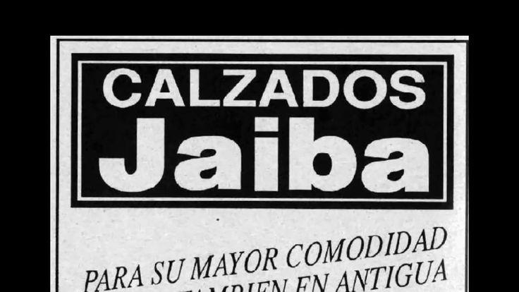 TE ACUERDAS DE... Anuncio publicitario de Jable. Archivo de prensa digital en Canarias. Pueden localizar las imágenes en http://jable.ulpgc.es/jable/ Jable recopila y preserva prensa, revistas, boletines y diversas publicaciones periódicas realizadas en Canarias, de autor canario o sobre nuestro Archipiélago. Su contenido ha sido digitalizado, directamente o en cooperación, o bien ha sido virtualmente recopilado, por la Biblioteca Universitaria de la ULPGC.