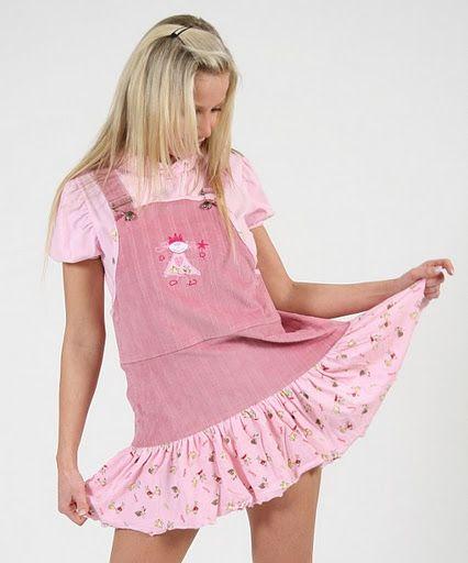 Nike Toddler amp Baby Clothes  Best Price Guarantee at DICKS