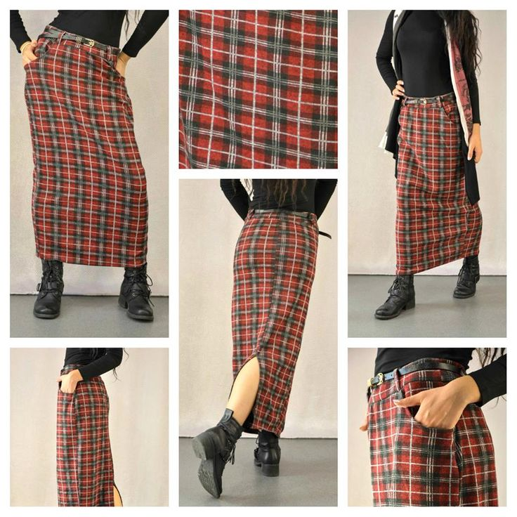 Dare to ''plaid'' Γυναικεία maxi φούστα καρό μπορντό!  ‪#‎metal_deluxe‬ ‪#‎fashion‬ ‪#‎woman_fashion‬ ‪#‎plaid‬ ‪#‎maxi_skirt‬ ‪#‎skirt‬ ‪#‎diva‬ ‪#‎style‬ ‪#‎winter_clothes‬ ‪#‎fashionista‬