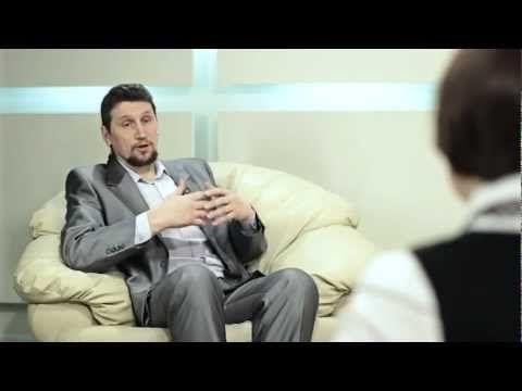 Вадим Шварёв ВЕРНУТЬ ЗРЕНИЕ за 10 минут! - YouTube