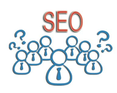 While looking for a SEO Perth company, your ultimate goal should be to find one that is efficient, dedicated and has an impressive track record.SEO Perth. visit us: goo.gl/bz7jxL