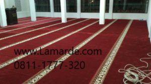 08111777320 Jual Karpet Masjid, Karpet musholla, Karpet Sholat, Karpet masjid turki: 0811-1777-320 Jual Karpet Masjid Murah Di Cibinong...