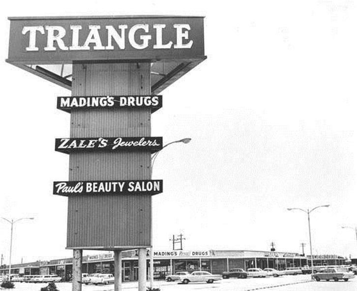 Bathroom Sign Texas Mall 293 best houston history-throwback to the past images on pinterest