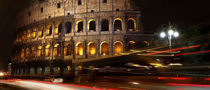 An effective strategy is needed to revitalize the Italian economy and stop its…