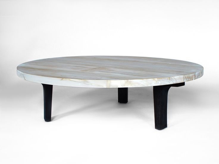 Fern Nyc Coffee Table Furniture Pinterest Low Tables And