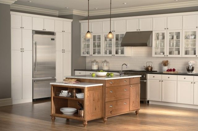 69 Best Bath Kitchen Cabinet Lines Images On Pinterest