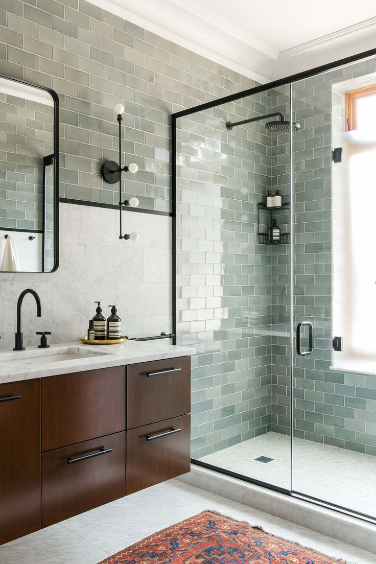 best 25 bathroom bath ideas on pinterest farmhouse bathroom