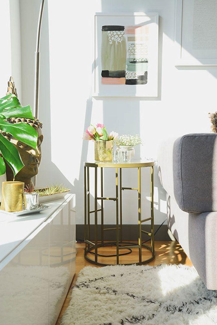 440 best Home Decor images on Pinterest | Accent pillows ...