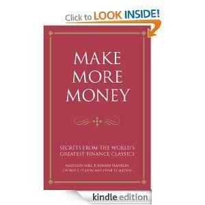 make money crafting ffxiv