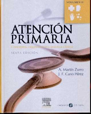 Manual de atencion primaria / Martin Zurro 2ª ed  http://mezquita.uco.es/record=b1073322~S6*spi