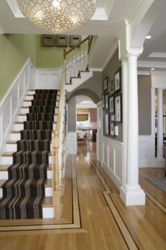 137 best images about paint on pinterest paint colors. Black Bedroom Furniture Sets. Home Design Ideas