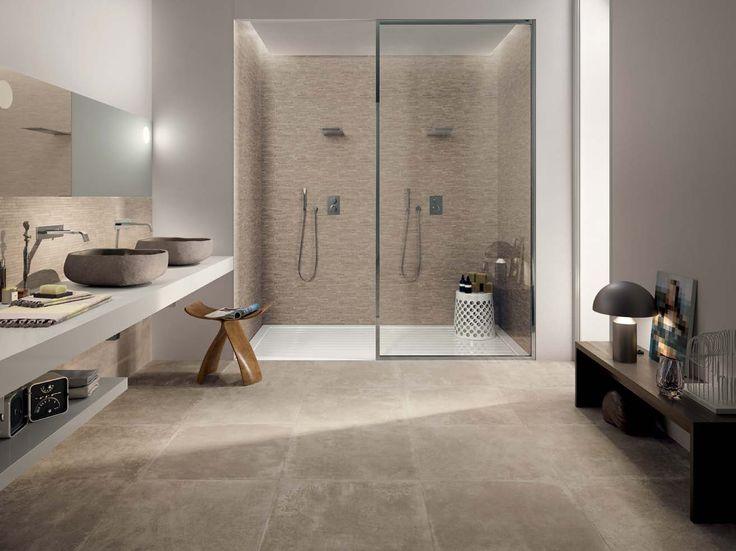 Découvrez notre gamme de carrelage, aspect marbre, parquet, pierre ou carrelage décoratif... robinetterie, mobilier, lavabo, vasque