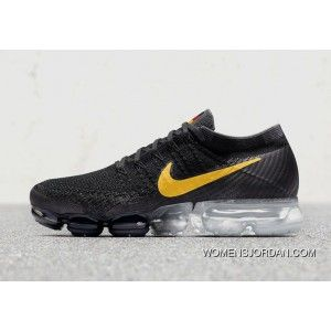 df2a55e451d Mens Nike Air Vapormax 97 Japan Black Grey Wholesale Dealer Usa ...
