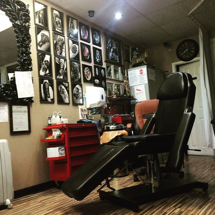 36 best images about tattoo station on pinterest tattoo for Alaska tattoo shops