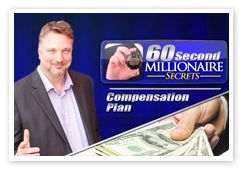 With our compensation plan everyone that you personally sponsor or use Pinoy Recruiters to Personally sponsor for you will entitle you to get a 100% matching bonus on their income achievements.  Read more @ http://greatestblogger.60secondmillionairesecrets.com/