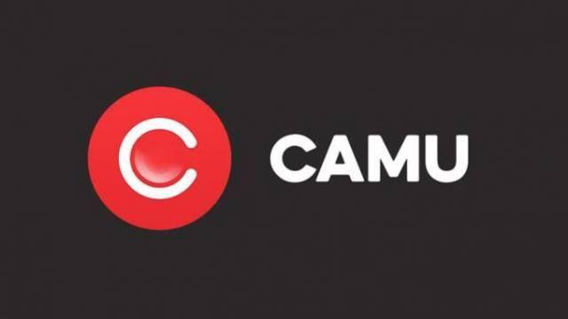 Camu - oblíbená iOS aplikace pro focení a editaci je v Google Play - http://www.svetandroida.cz/camu-201501?utm_source=PN&utm_medium=Svet+Androida&utm_campaign=SNAP%2Bfrom%2BSv%C4%9Bt+Androida