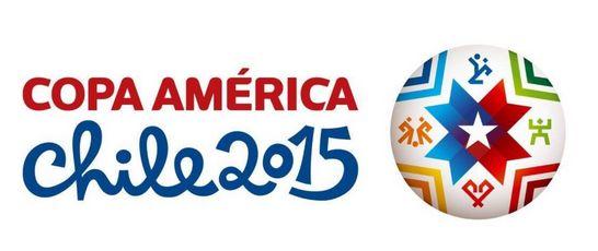 En Cinépolis, lo Mejor de la Copa América Chile 2015 - http://masideas.com/en-cinepolis-lo-mejor-de-la-copa-america-chile-2015/