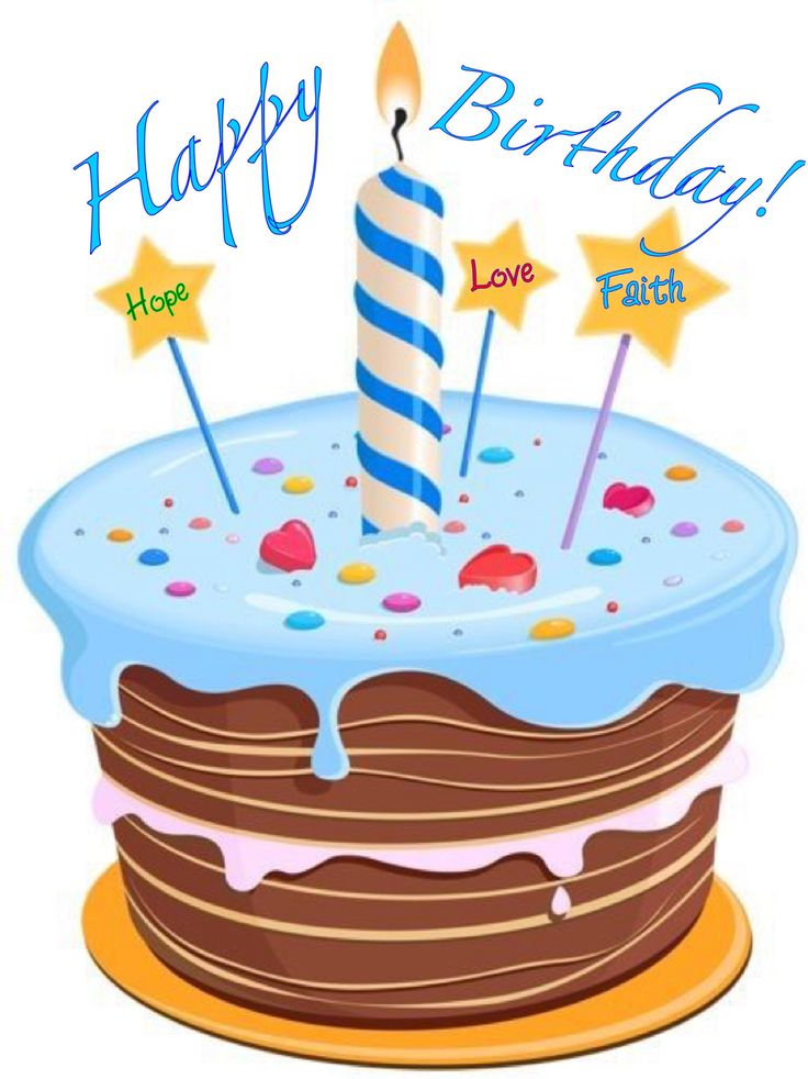 Best 25 Happy birthday husband ideas – Happy Birthday Greeting Photo