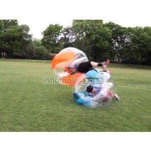 Bubble soccer game online,soft bubble soccer melbourne