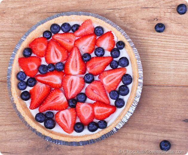 Det finnes faktisk kaker som både er sunne og gode.