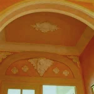Venice Art - Luxury interior decorations in Venetian stucco (encaustic), restoration frescoes by Master Scarpa Massimo  Direct contact with Master: veniceartlaboratory@gmail.com    Venice – Italy