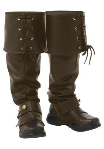Brown Boot Tops (Standard) Fun Costumes http://www.amazon.com/dp/B0042U3ILM/ref=cm_sw_r_pi_dp_Asslvb19QSW4Q
