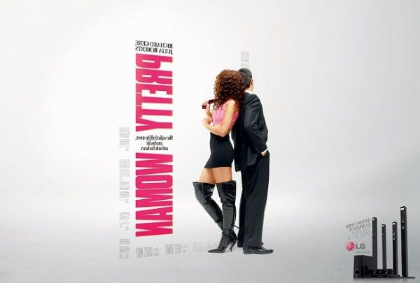 design-fetish-lg-movie-posters-from-different-angles-2