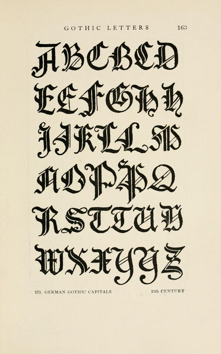 25 best ideas about german font on pinterest tattoo lettering alphabet letter fonts and. Black Bedroom Furniture Sets. Home Design Ideas