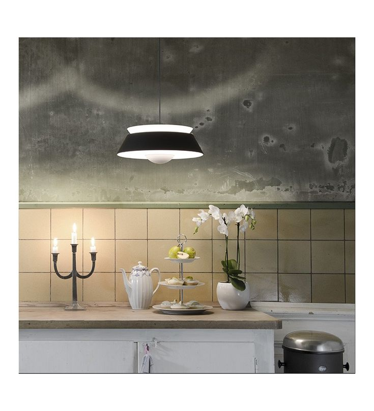 lampa-cuna-vita-copenhagen-design-czarna.jpg (Obraz JPEG, 800×880pikseli)…