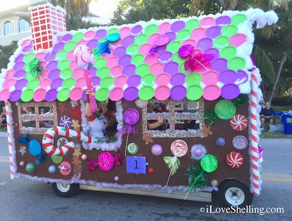 small boats parade float ideas the 356 best images about parade floats in small towns on - How To Decorate A Float For A Christmas Parade