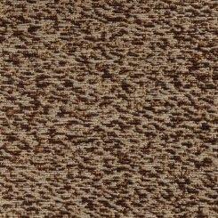weaven fabric, looks good!