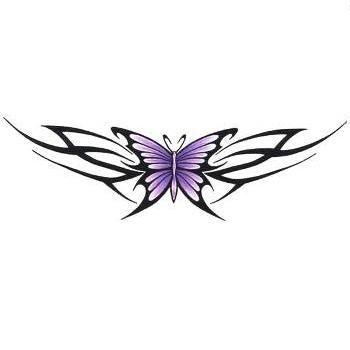 disegni-tatuaggi-tattoo-tribali-fondo-schiena-22.jpg (350×350)