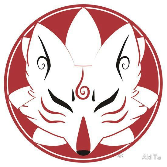 Best 25 Kitsune Mask Ideas On Pinterest Japanese Fox