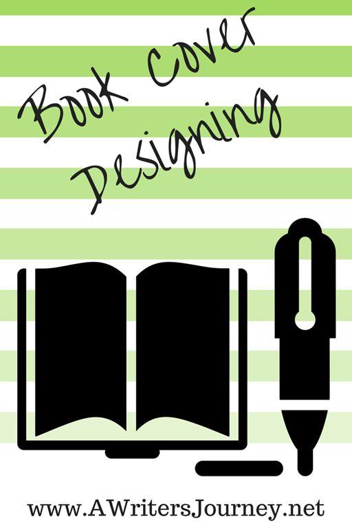 Book CoverDesigning