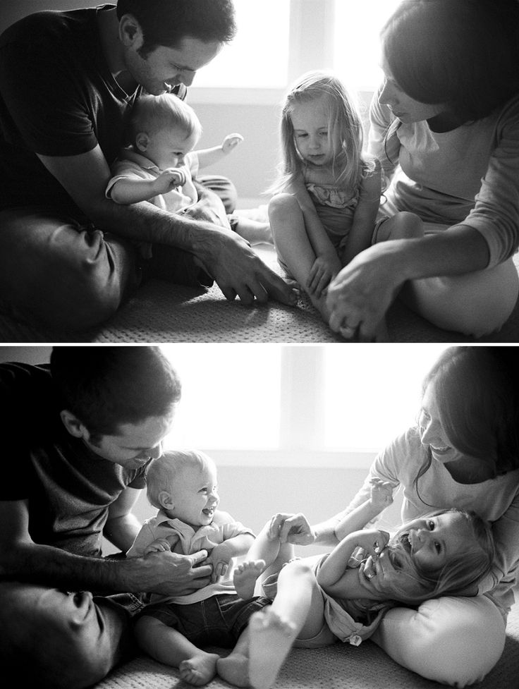 Jenna Henderson, Photographer: Nashville Film Family Photographer -Family Lifestyle Session