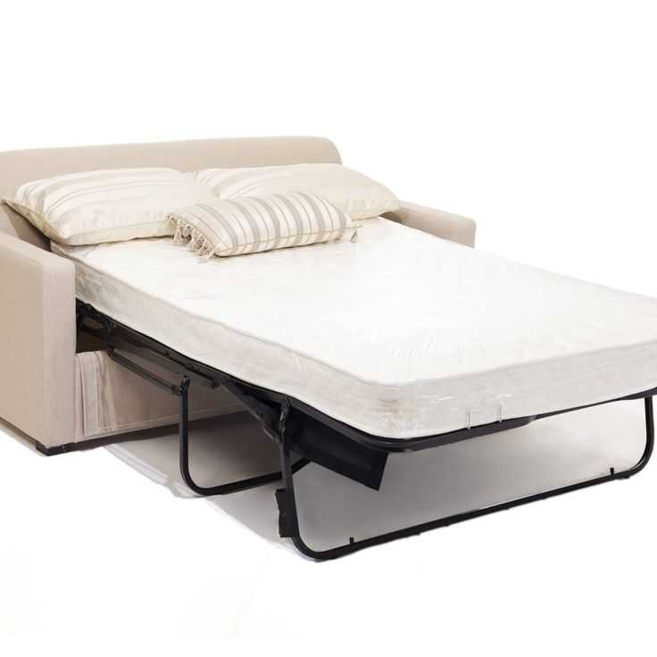 Inflatable Rv Sofa Bed Mattress