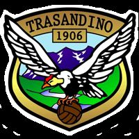 CD Trasandino de los Andes - Chile - - Club Profile, Club History, Club Badge, Results, Fixtures, Historical Logos, Statistics